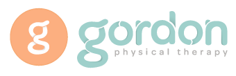 Gordon Physical Therapy